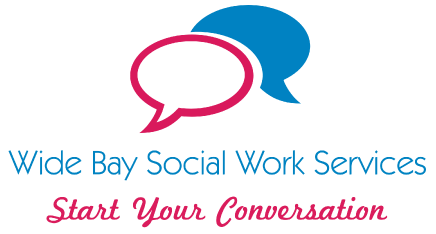 Wide Bay Social Work Services