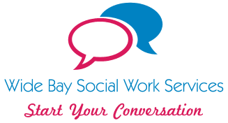 Wide-Bay-Social-Work-logo