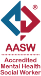 AASW-Accredited-Mental-Health-Social-Worker-Logo